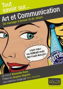 art-et-communication-alexandre-kson