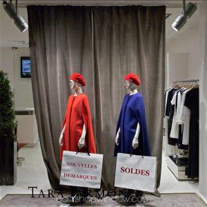 vitrines-soldes-merchandising