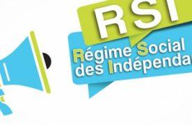 RSI : les administrateurs organisent la riposte