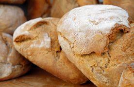 Un boulanger condamné pour avoir « trop travaillé »