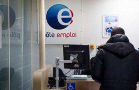 L'assurance chômage s'ouvre aux indépendants