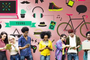 Commerçants, comment séduire la génération Z ?