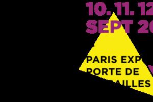 Paris Retail Week 2018 – Le commerce s'insère dans le parcours de vie du consommateur