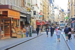 Que pensent les Français des commerces de proximité ?