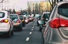 Le match : villes pro voitures vs villes sans voitures