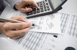 Contrôle fiscal : Les commerçants dans le viseur de l'Etat ?