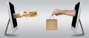 algorithmes-commerce