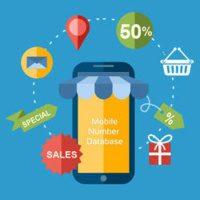 Les clés pour réussir vos campagnes SMS