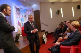 La CDF – L'Acteur du commerce indépendant