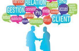 Comment mieux communiquer avec vos clients ?