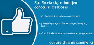 regles-jeu-concours-facebook