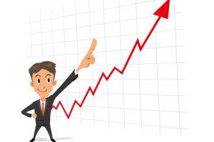 Quel bilan pour votre commerce en 2016 ?