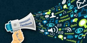 creer-jeu-concours-facebook-commercants
