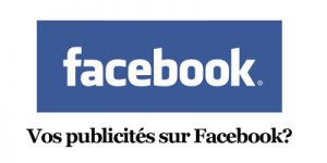 publicité-facebook-commercants