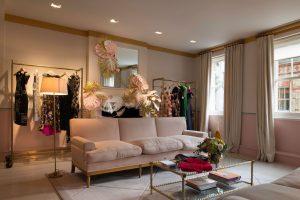 appartement-moda-operandi