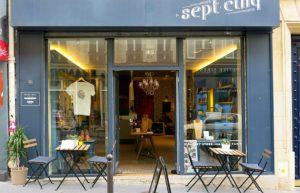 concept-store-sept-cinq