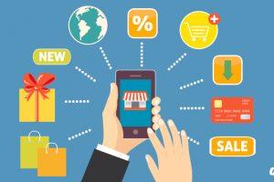 SMS, Emailing, Facebook : 3 canaux de communication indispensables au commerçant