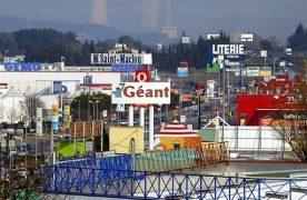 Pour ou contre un moratoire sur l'extension de zones commerciales ?