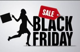 Black Friday, bonnes affaires ou fausses promotions ?