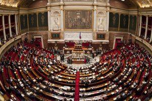 taxe foncière-amendement-commerce-centre-ville