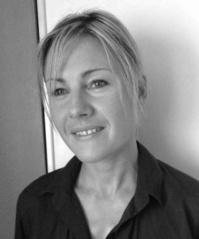 Christelle-Magaud