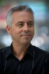 Philippe-Maurel
