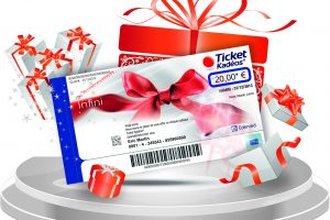 chèque cadeau-ticket-kadéos