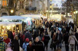 dimanche-ouverture-commerce-Strasbourg