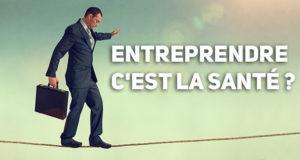 entreprendre-santé