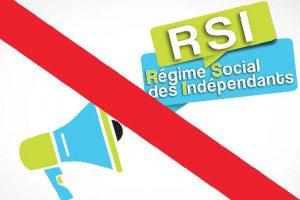 La suppression du RSI est-elle vraiment une bonne nouvelle ?