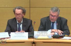 Pacte national de revitalisation des centres-villes, un projet de loi ambitieux