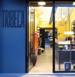 Concept store-tribeca-40