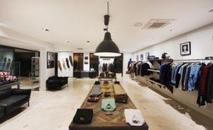 fabric-shop-concept-store