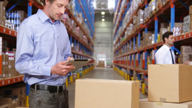 Réussir ses achats, une tâche essentielle pour le commerçant indépendant.