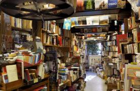 ventes en librairie en 2018