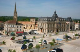 coutras-village-de-marques